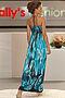 Платье #12061. Вид 4.