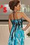 Платье #12061. Вид 5.