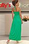 Платье #12065. Вид 4.