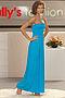 Платье #12066. Вид 3.