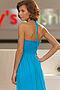 Платье #12066. Вид 5.