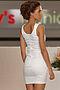Платье #12070. Вид 5.