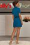 Платье #12075. Вид 6.