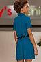Платье #12075. Вид 7.