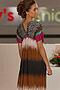 Платье #12084. Вид 4.