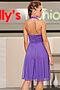 Платье #12108. Вид 4.