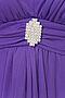 Платье #12108. Вид 6.