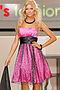 Платье #12109. Вид 2.