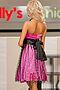 Платье #12109. Вид 6.