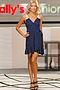 Платье #12114. Вид 2.