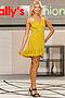 Платье #12116. Вид 2.