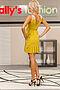 Платье #12116. Вид 5.