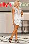 Платье #12118. Вид 4.