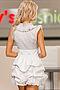 Платье #12118. Вид 5.