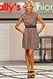 Платье #12124. Вид 2.