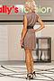 Платье #12124. Вид 6.