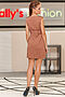 Платье #12128. Вид 4.