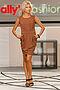 Платье #12141. Вид 2.