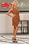 Платье #12141. Вид 4.