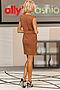 Платье #12141. Вид 6.