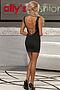 Платье #12162. Вид 5.