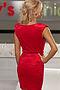 Платье #12169. Вид 4.