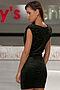 Платье #12170. Вид 5.