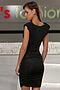 Платье #12172. Вид 4.