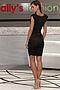 Платье #12172. Вид 5.