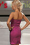 Платье #12178. Вид 4.