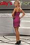 Платье #12178. Вид 5.