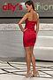 Платье #12179. Вид 5.