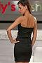 Платье #12180. Вид 4.