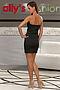 Платье #12180. Вид 5.