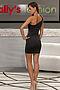Платье #12183. Вид 5.