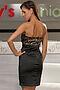 Платье #12185. Вид 4.