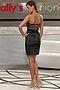 Платье #12185. Вид 5.