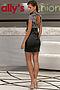 Платье #12186. Вид 5.