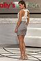 Платье #12193. Вид 5.