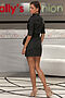 Платье #12206. Вид 5.