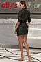 Платье #12208. Вид 6.