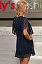 Платье #12212. Вид 5.