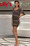 Платье #12226. Вид 2.