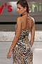 Платье #12247. Вид 6.
