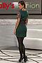 Платье #12253. Вид 5.