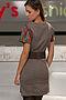 Платье #12254. Вид 4.