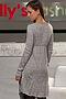 Платье #12260. Вид 4.