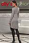 Платье #12260. Вид 5.
