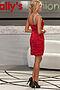 Платье #12277. Вид 5.