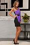 Платье #12290. Вид 3.